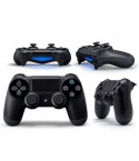 Manette DualShock 4 (PlayStation 4)