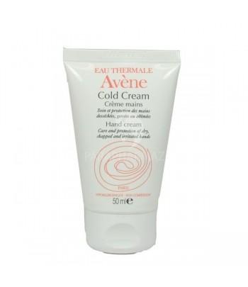 AVENE Crème Mains 50ml