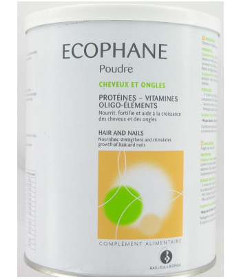 BIODERMA ECOPHANE POT
