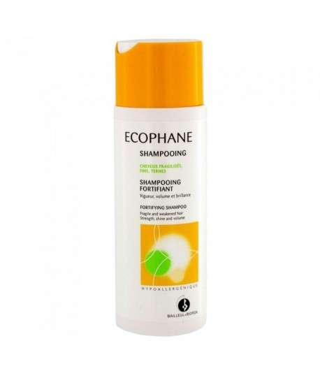 BIODERMA ECOPHANE Shampooing