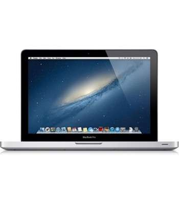 APPLE MACBOOK PRO 13'' 500 GO CORE I5 2,5 GHZ