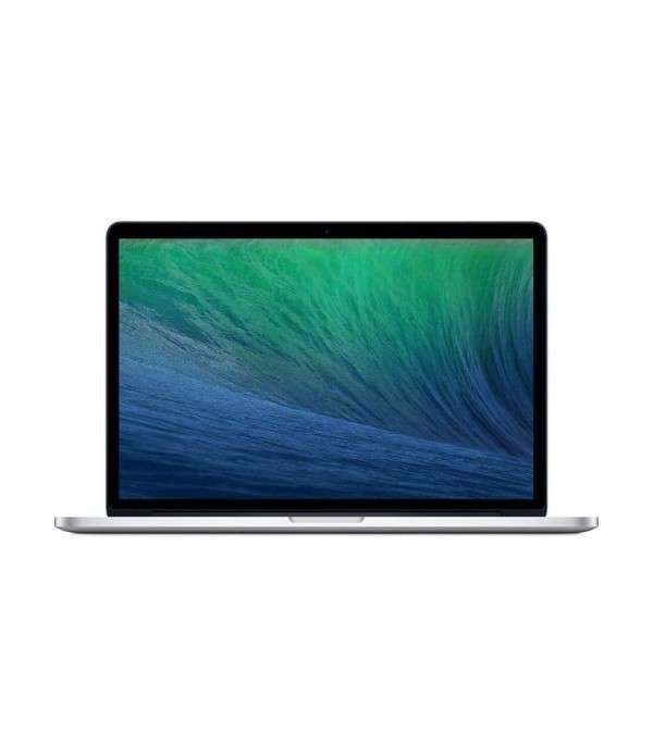 APPLE MACBOOK PRO RETINA 15'' 256 GO CORE I7 2,0 GHZ