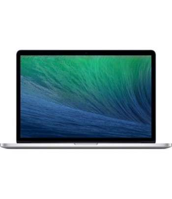APPLE MACBOOK PRO RETINA 15'' 512 GO CORE I7 2,3 GHZ