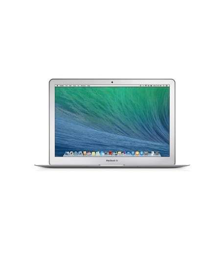 APPLE MACBOOK AIR 13'' 256 GO CORE I5 1,3 GHZ