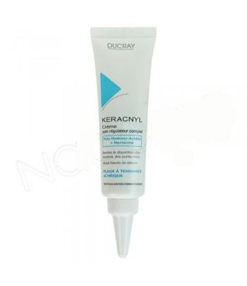DUCRAY Keracnyl  crème 30ml