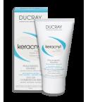 DUCRAY Keracnyl Masque 40ml