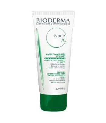 BIODERMA NODE A MASQUE