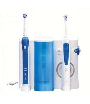 ORAL-B Combine Dentaire