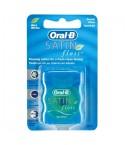 ORAL-B Satin Floss Fil Dentaire