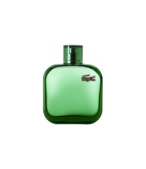 Vert Eau Pour De Maroc Lacoste Homme Parfums Hommes 12 12 L xCXwCqnar