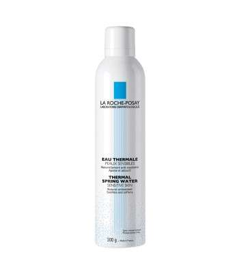 LA ROCHE POSAY Eau Thermal 300ml