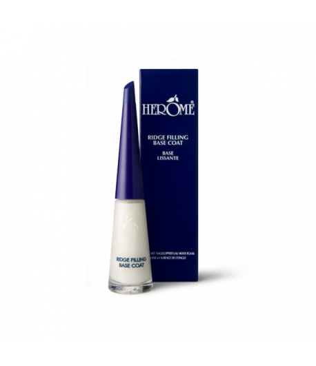 HEROME BASE LISSANTE POUR ONGLES