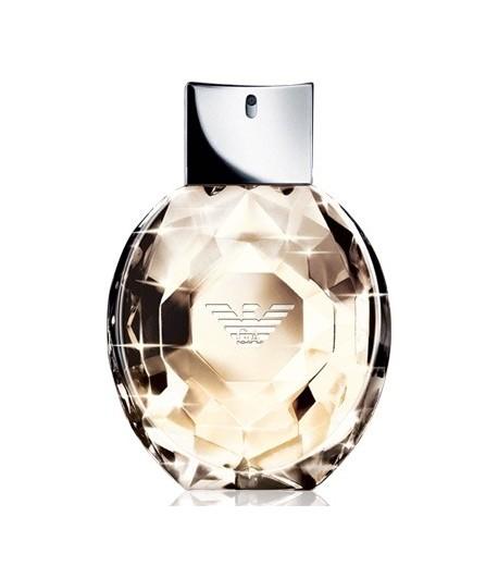 Giorgio Armani Diamonds Intense Pour Femme