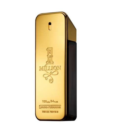 Paco Rabanne ONE MILLION Pour Homme