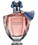 Shalimar Parfum Initial EdP Guerlain