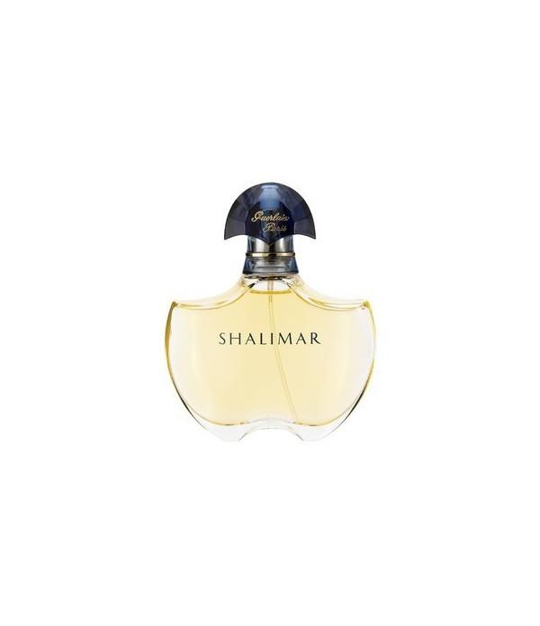 d20206e9346c GUERLAIN SHALIMAR EdT Femme Maroc - Parfums Pour Femmes - Boutika.ma