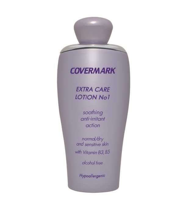 COVERMARK Extra Care Lotion N 1