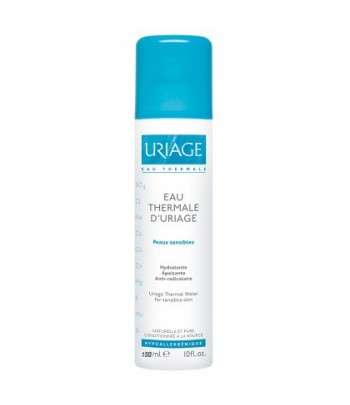 URIAGE Eau Thermal 150ml
