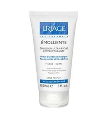 URIAGE Emollient 150ml