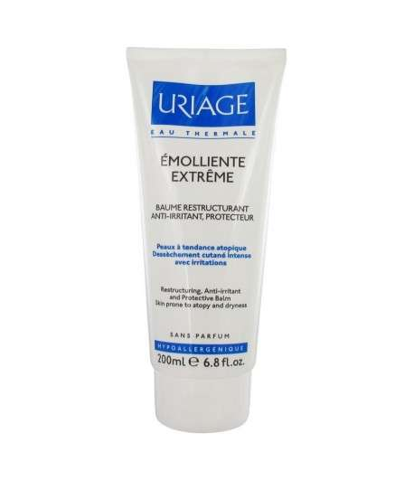 URIAGE Emollient Extreme 200ml