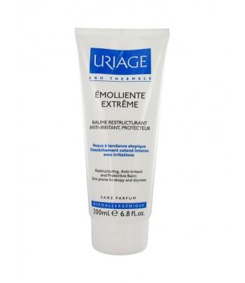 URIAGE Emollient Extreme 200ml