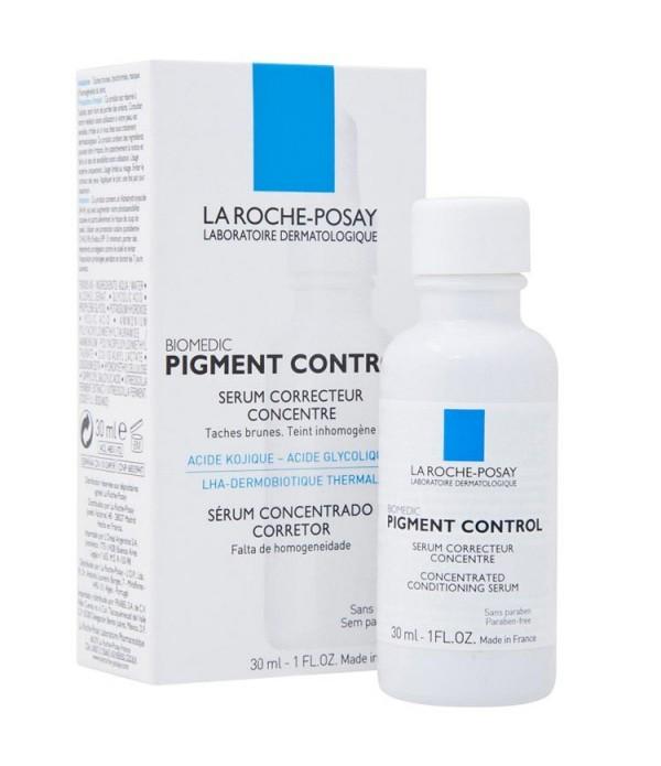 La Roche-Posay Biomedic Pigment Control