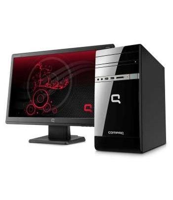 Compaq CQ2800EKm