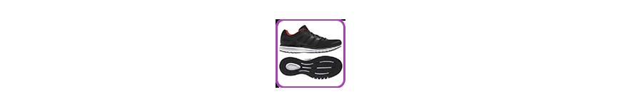 Chaussures de Sport Homme