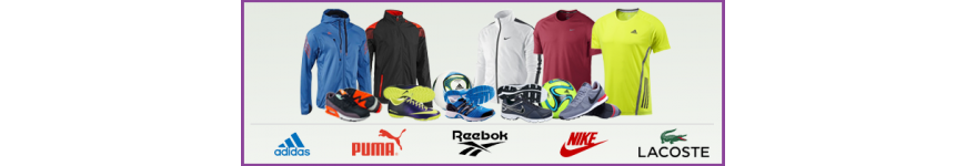 Boutika Sport