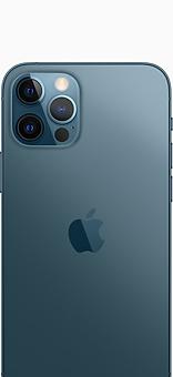 iphone-12-pro-blue-witb.jpg