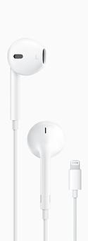 iphone-12-pro-earpods-witb.jpg