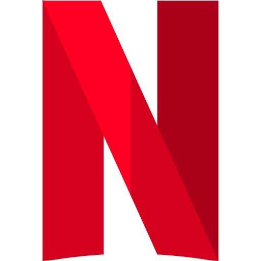 Netflix abonnement Maroc