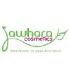 Jawhara cosmetics